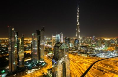 Reasons why should set up a business in Dubai mainland