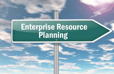 How to choose a proper ERP solution