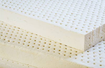 Organic latex mattress buying guide