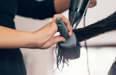 Selecting a men's salon is easier now