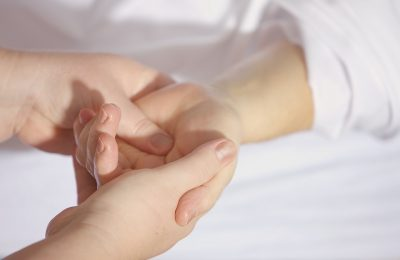 The benefits and challenges of physiotherapy