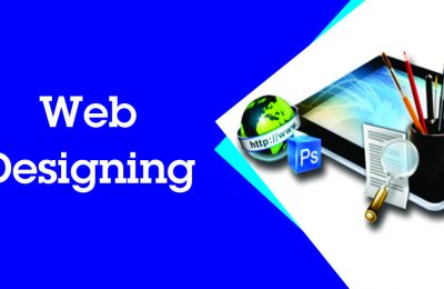 Hire the best web design company