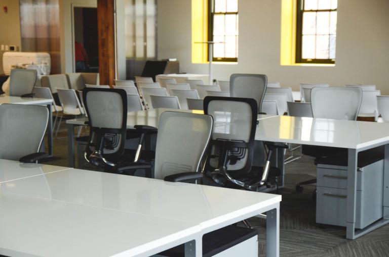 Benefits of Hiring Recruiting Agencies